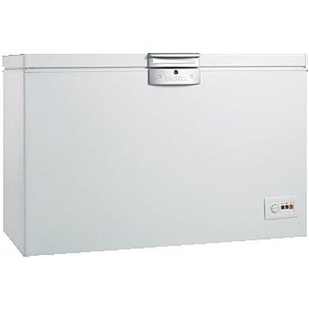 Beko Congelatore orizzontale - HSA47520