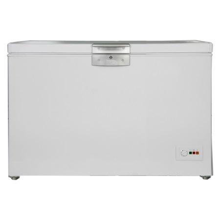 Beko Congelatore orizzontale - HSA40520