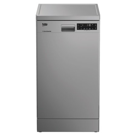 Beko - Dfs28020x