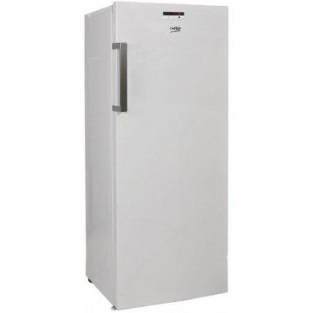 Beko Congelatore verticale - Rfsa240m33w