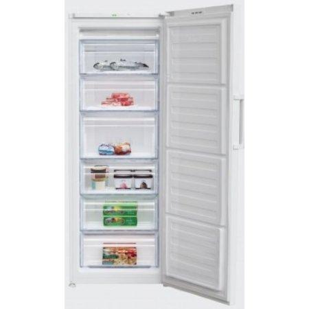 Beko Congelatore verticale - Rfsa240m21w