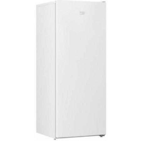 Beko Congelatore verticale statico - Rfsa210k20
