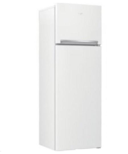 Beko Capacità freezer69 lt - Rdsa310k30wn