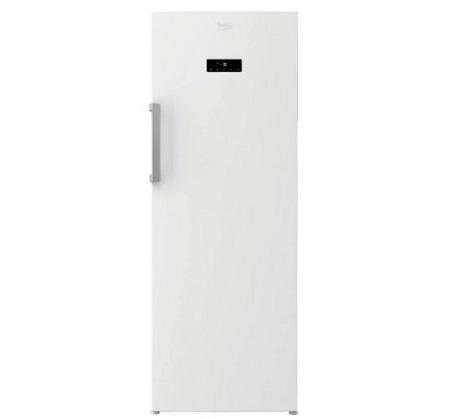 Beko Cassetti congelatore5 - Rfne290e33wn