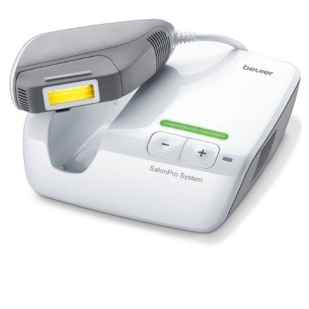 Beurer - Ipl 9000 SalonPro System