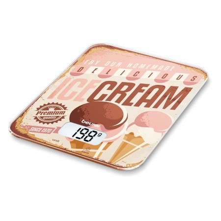 Beurer - Ks 19 Ice Cream