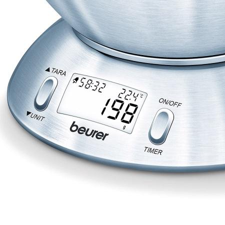 Beurer Con funzione timer - Ks 54
