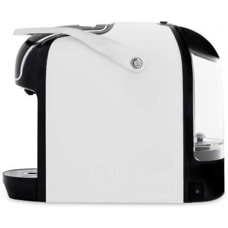Bialetti Macchina caffe' espresso - Break Cf67 Bianco