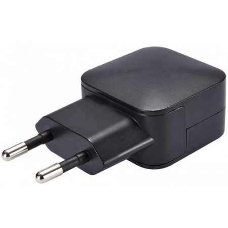 Bigben Caricabatterie - Switchadapt