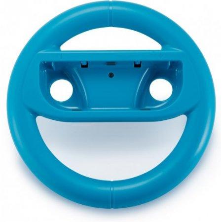 Bigben Controller volante - Switchdualwheel
