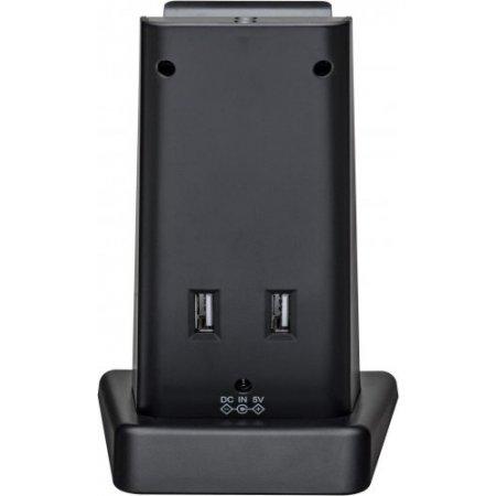 Bigben Caricabatterie - P4adu004