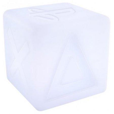 Bigben Speaker portatile 1 cassa - Ps200 Bianco