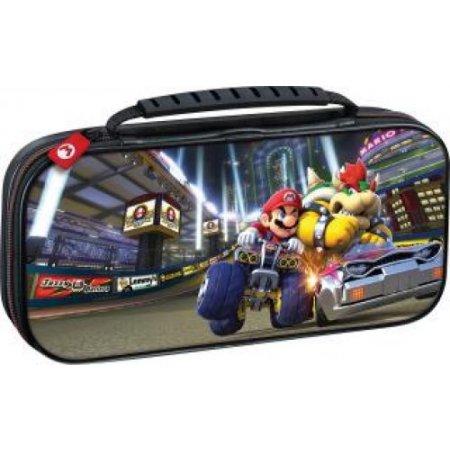 Bigben Custodia console di gioco - Nns50b Multicolore