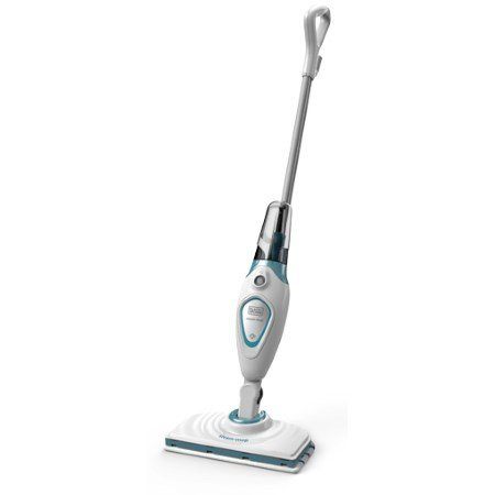 Black & Decker - Fsm1605 Steam Mop
