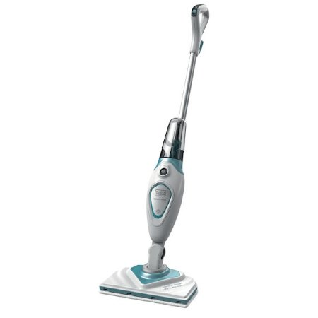Black & Decker - Steam Mop Fsm1616