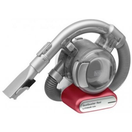 Black & Decker - Flexi Pd1020l