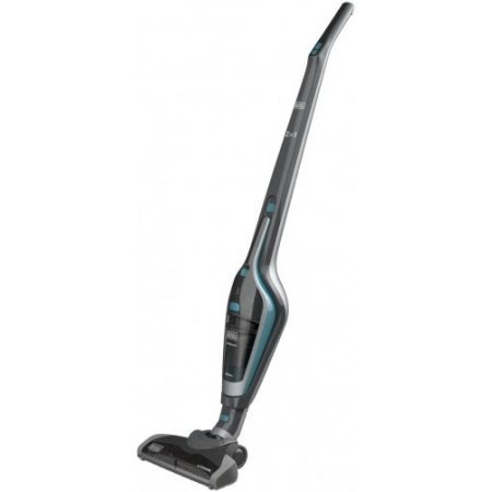 Black & Decker - Sva420b-qw
