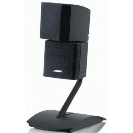 Bose - Uts20bk