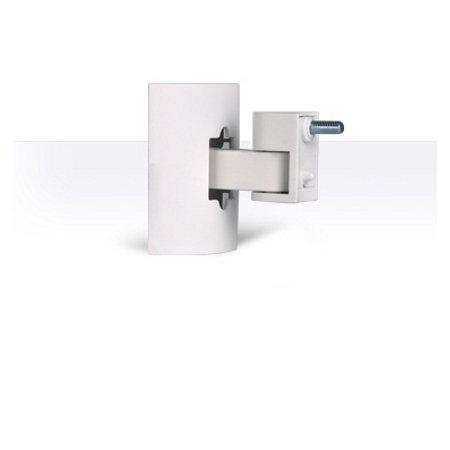 Bose® Staffa per impianti audio Bose - Ub 20 Bianco