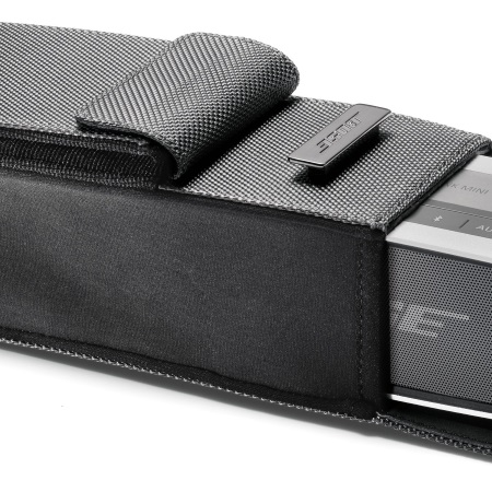 Bose Cover speaker - 61131