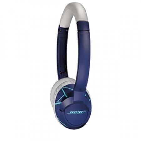 BOSE® - SOUNDTRUE ON-EAR PURPLE