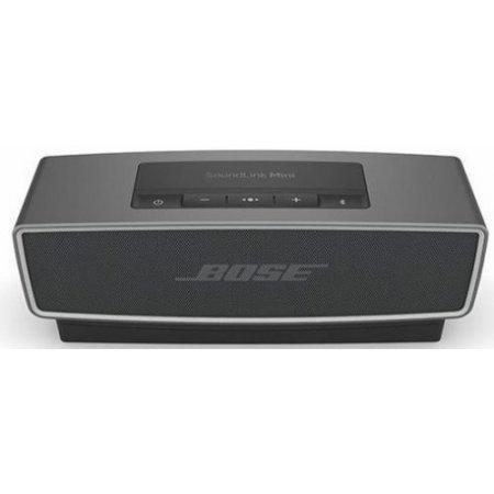 Bose - Soundlinkminibtc