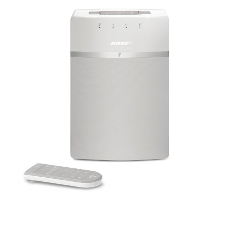 Bose® - Soundtouch 10 Bianco