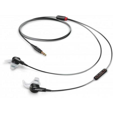Bose Auricolari con filo - Sound True In-ear  Nero