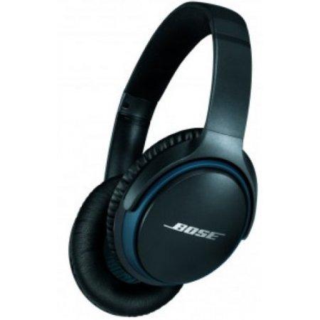 Bose - Sound Link Bluetooth Nero Bose - Sound Link Bluetooth Nero 6f9b6b7e790c