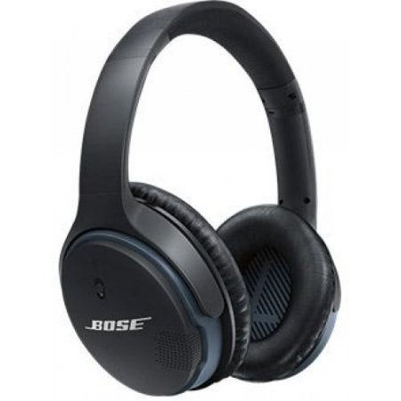 Bose - Sound Link Bluetooth Nero
