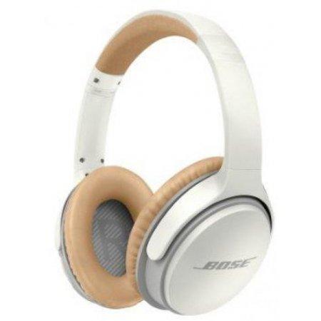 Bose Cuffia wireless - Soundlink Around-ear Ii Bianco