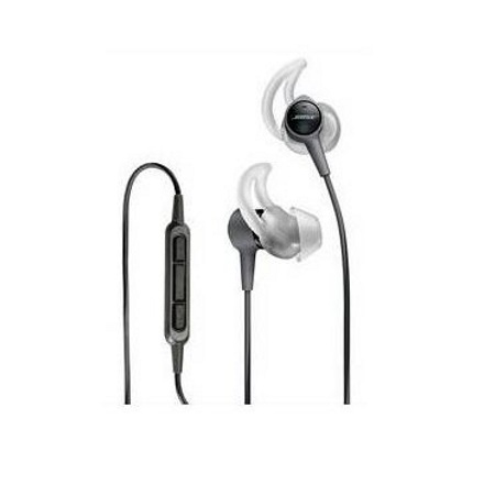 Bose Auricolari con filo - Sound Sport In-ear