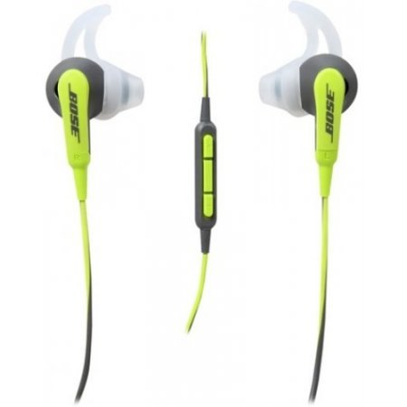 Bose Auricolari con filo - Sound Sport In-ear