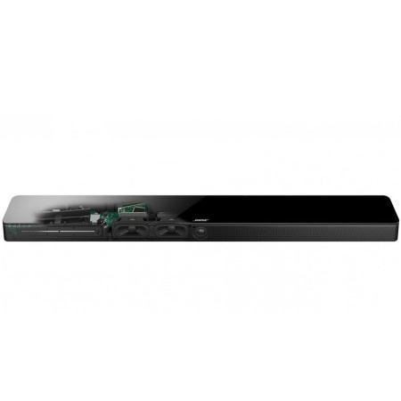 Bose Soundbar SoundTouch 300 - Soundtouch 300