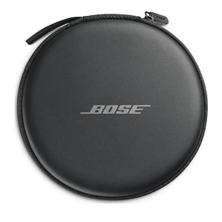 Bose Cuffie QuietControl 30 wireless - QuietControl 30 Black