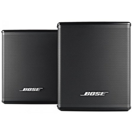 Bose Casse acustiche - Speaker Surround 300