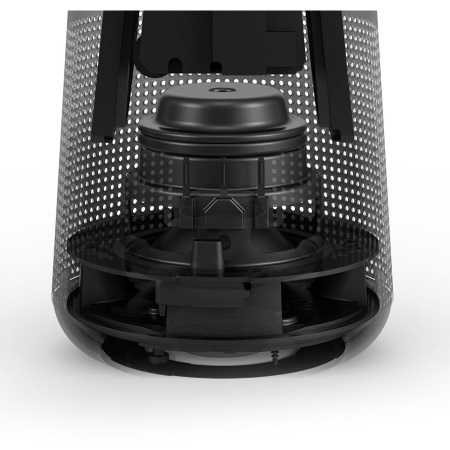 Bose® - Soundlink Revolve Bluetooth Black