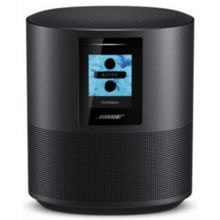 Bose - Home Speaker 500 Black