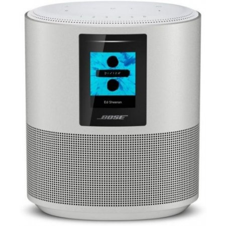Bose - Home Speaker 500 Silver