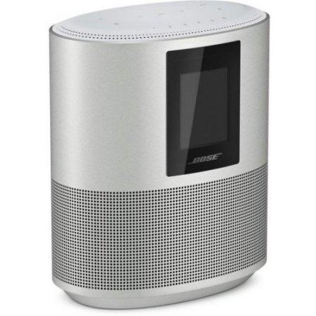 Bose Casse acustiche - Home Speaker 500 Silver