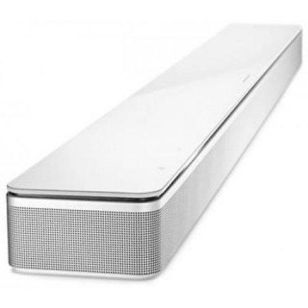 Bose Soundbar 2 vie - Soundbar 700 White