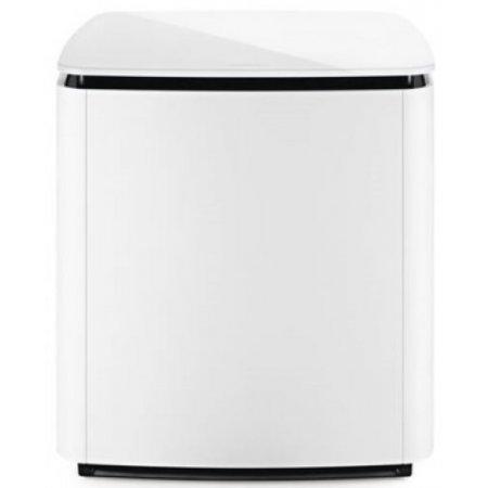 Bose - 809108-2200 Bianco
