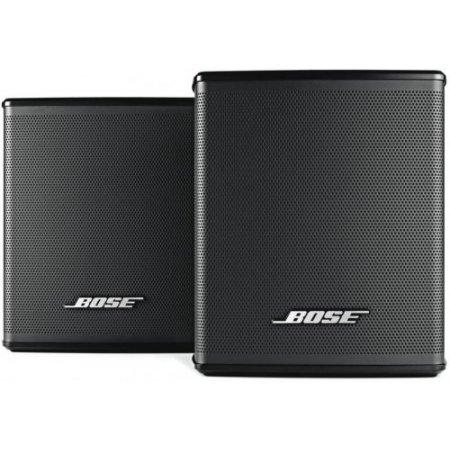 Bose - 809281-2100 Nero