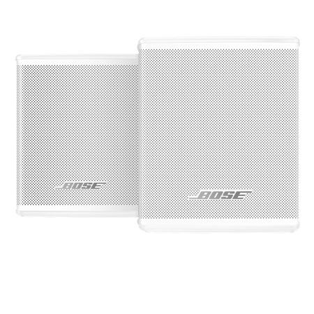 Bose - Inv 300 809281-2200 Bianco