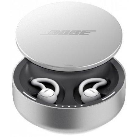 Bose Cuffia wireless - Sleepbuds