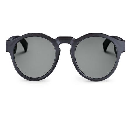 Bose® - Frames Rondo