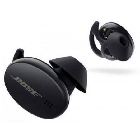 Bose - Earbuds Sport