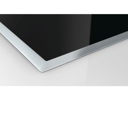 Bosch Piano cottura radiante in vetroceramica - Pkf645b17e