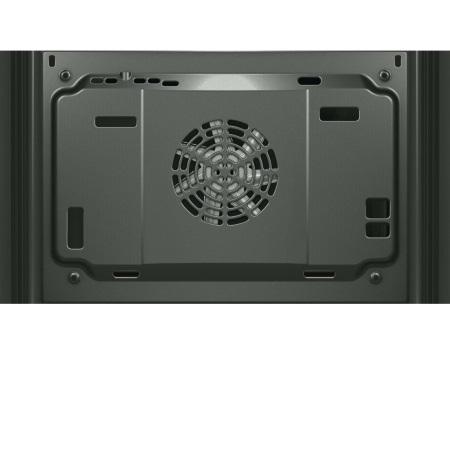 Bosch Forno elettrico da incasso - Hba21b250e