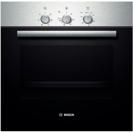 Bosch - Hbn211e0j